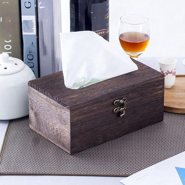 homeofficedesktop, tissueboxholder, Office, tissueholder