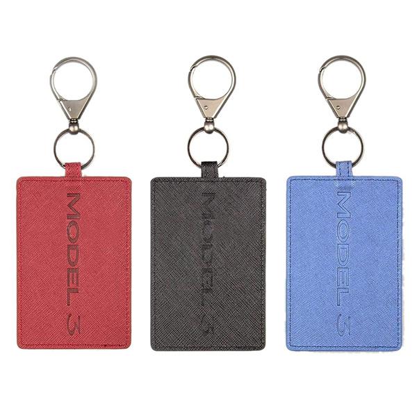 keyholder, model3keyfobcover, Keys, leather