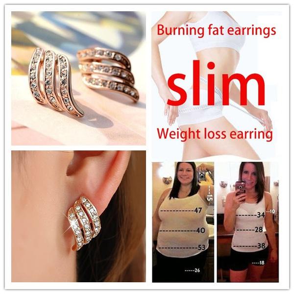 jewelryforaccessorie, DIAMOND, Yoga, Jewelry