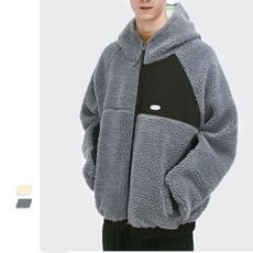korea, Stitching, Winter, korean style