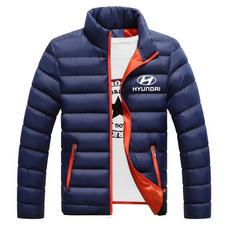 casual coat, Fashion, parkajacket, Coat