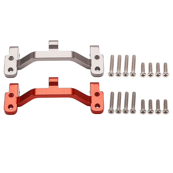 connectorswiring, Cars, Mount, frontandrearleverbracket