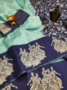 Beautiful, saree, Fashion, sareeforwomen