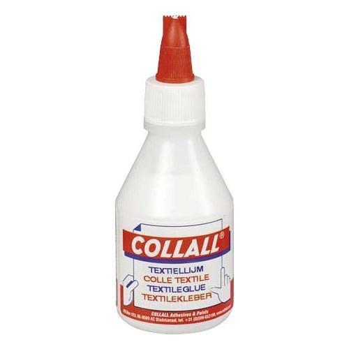 textile, ml, 100, glue