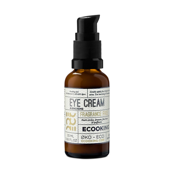 (makeup) (beauty), eye, Fragrance, Perfume