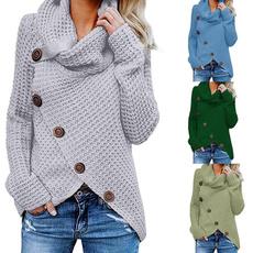 Fashion, Winter, Sleeve, winter sweater