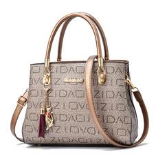 Shoulder, Shoulder Bags, Designers, sac