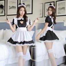 lolitamaiddres, Lolita fashion, gothic lolita, lolitafrenchmaidcostume
