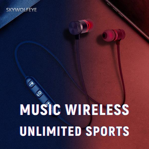 Headset, Stereo, Sport, wirelessearphone