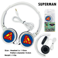 soundrecording, Headset, mike, rotate