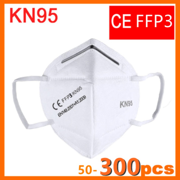 externalprotectivemask, antibacterialmask, lipstickmask, kn95