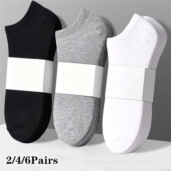Basketball, unisex, sportsampoutdoor, Socks