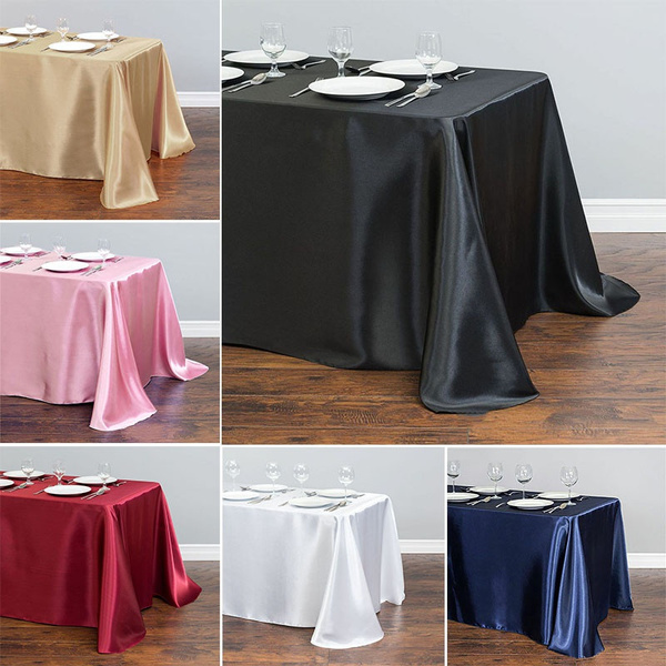 decoration, Tables, Home & Living, Cover