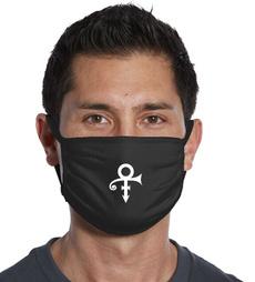 made, symbol, Masks, three
