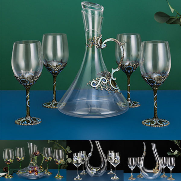 glasscup, winetaster, crystalgla, winemug
