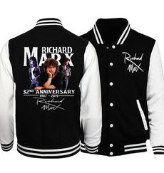 Funny, Fashion, richardmarxjacket, richardmarx