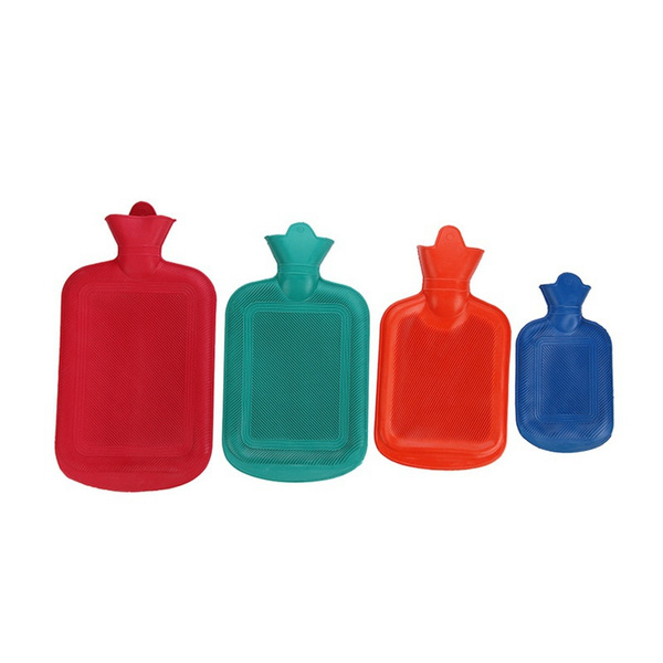 water, hotwaterbottlebag, waterfillinghotwaterbottlebag, Winter
