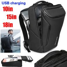 travel backpack, student backpacks, mulitifunctionbackpack, Outdoor
