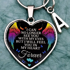 memoriesgift, Key Chain, Jewelry, Gifts