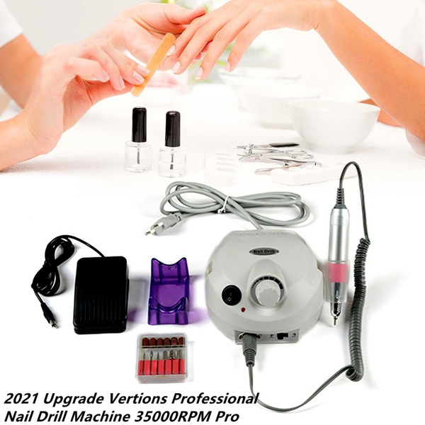 Nails, Manicure Pedicure Set, Manicure Set, nail file