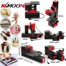 Mini, minidiylathe, Transformer, motorizedtransformermultipurposemachine