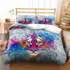 beddingkingsize, animal print, beddingsetkingsize, Bedding