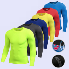 Athletic Apparel, Fashion, Cycling, Shirt