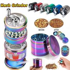 herbcrusher, crusher, grinder, handgrinder