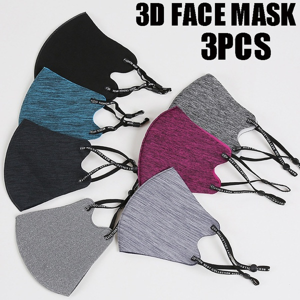 Outdoor, dustmask, Winter, Cloth