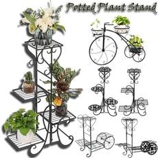 Plants, Outdoor, Garden, Hobbies