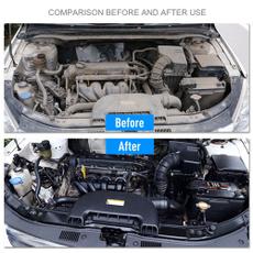 enginewashing, Heavy, degreasing, Automotive