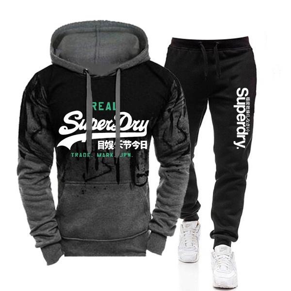 Fashion, pullover hoodie, men hoodie, Athletics