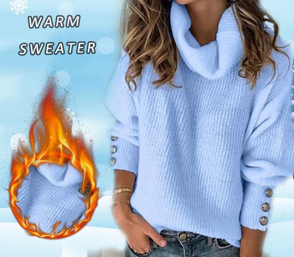 knitpullover, knit, Fashion, solidcolorsweater