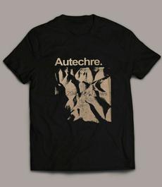 informal, Vintage, Tops, camiseta