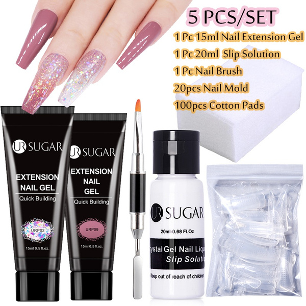 Nails, nailmold, Beauty, ursugar