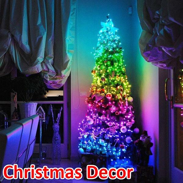 Decor, led, Home Decor, Remote Controls