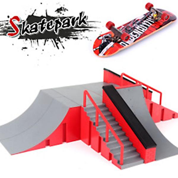 Mini, skateboardtoy, gamesforkid, fingerboard