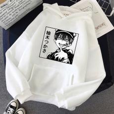 Summer, Fashion, Cosplay, anime hoodie