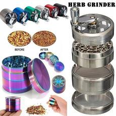 herbalgrinder, grassgrinder, herbcrusher, weedgrinder