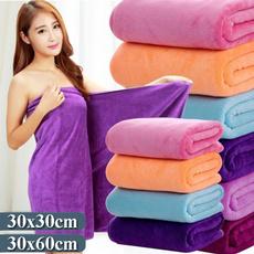 microfibertowel, Baño, Toallas, bathtowel