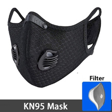 respiratormask, pm25mask, Outdoor, filtermask