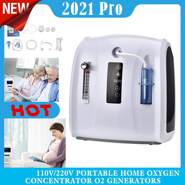 oxygengenerator, Home & Kitchen, portable, Home & Living