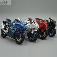 Toy, Moto GP, suzukigsxr1000, gsx