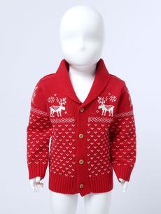 kidsknitwear, cardigan, autumnwinteroutwear, Long Sleeve
