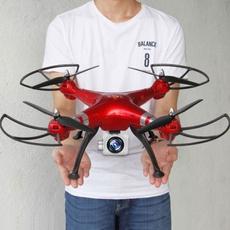Quadcopter, Fashion, Keys, Camera