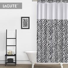Shower, Polyester, Fashion, Home Decor