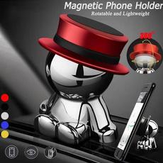 Bracelet Holder, Fashion, phone holder, phonrstand