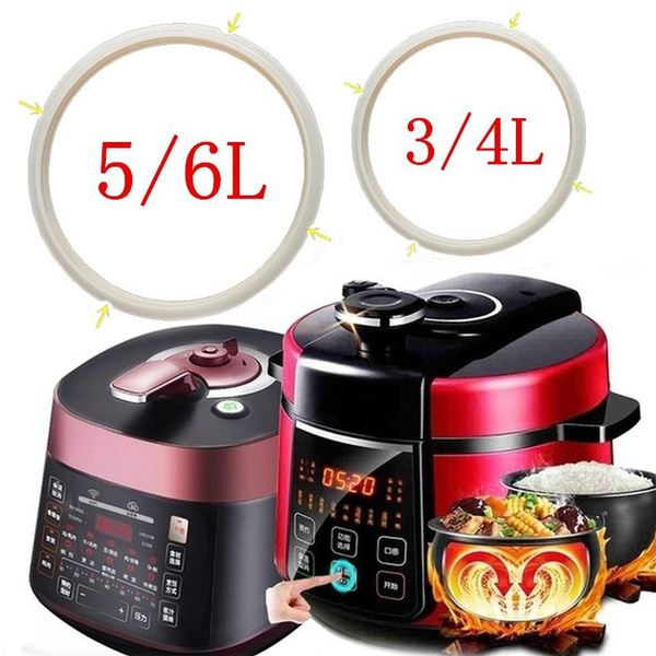 Fashion, Newest, Electric, Cooker