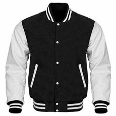 mensvarsityjacket, blackvarsityjacket, jacketforsale, Baseball
