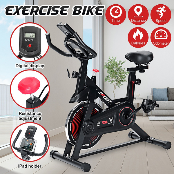 Fashion Accessory, Bicycle, gymexercise, Sports & Outdoors